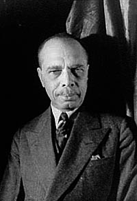 a biography of james weldon johnson a writer diplomat professor and editor James weldon johnson was one of the preeminent african american men of letters in the 20th century he distinguished himself in the arena of civil rights as the first african american executive secretary of the naacp, and became a celebrated writer with his novel the autobiography of an ex-colored.