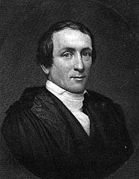 James Chisolm