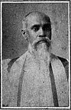 Bp. Samuel Ferguson
